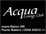 acqua boliche juana manso 305 puerto madero