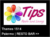 Flow bar guemes 3140 palermo