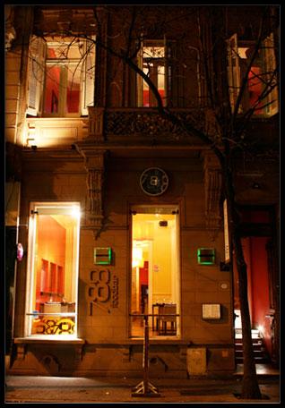 bar 788 food bar arenales 1877 recoleta reservas 5217 7658