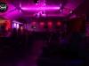Acqua Lounge Club