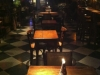 Bar Seddon