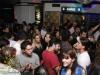 Copa Lounge