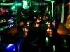 Cosmos Bar