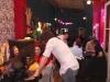 Funes Bar