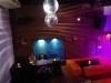 Garibaldi bar