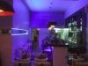 Granados Bar