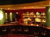 Indie San Telmo Bar