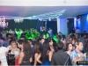 Juana's Club Puerto Madero