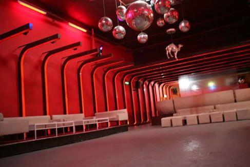 kika disco honduras 5339 palermo dance club guide in