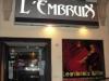Lembruix Nite