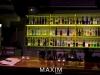 Maxim Bar