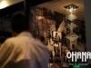 Ohana Bar Palermo