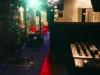 La Omerta Bar