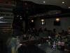 Mala Restaurant y Pub