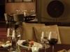 Rëd Resto Lounge