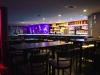 Shiva Beach Pub