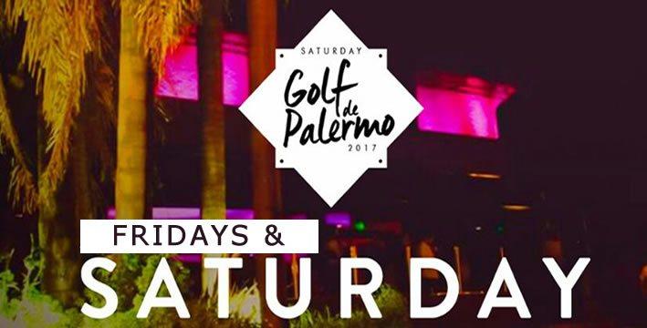 golf-de-palermo-viernes-y-sabados