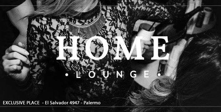 home-lounge-palermo