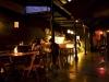 Soria Bar