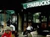 Starbucks Puerto Madero