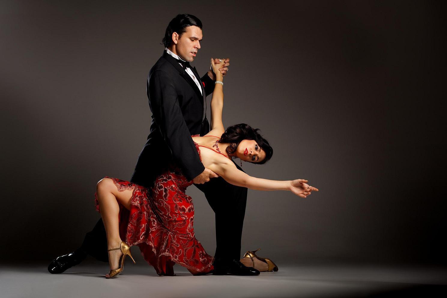 tango-en-buenos-aires_2