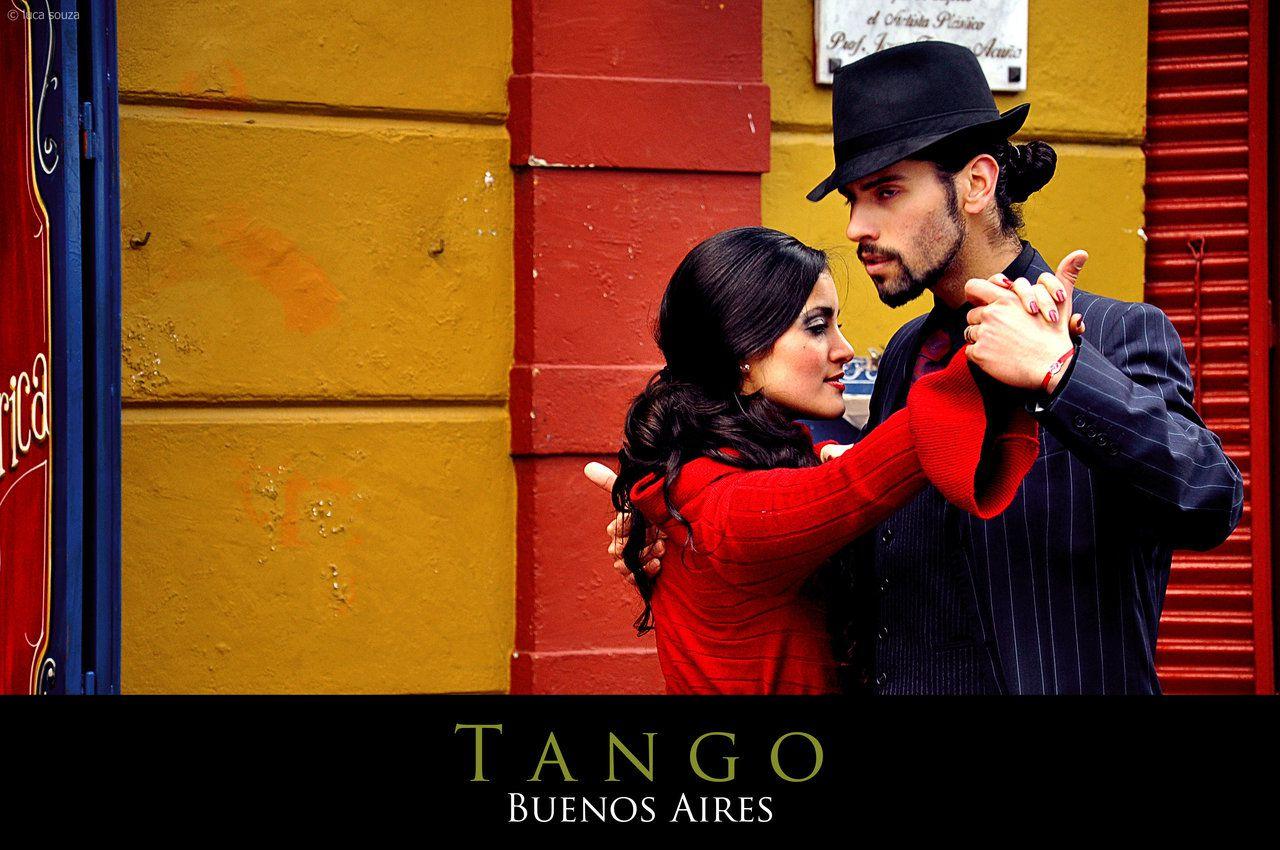 tango-en-buenos-aires