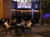 Unico Bar Puerto Madero