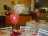 Valentino Eventos