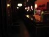Varsobia bar