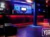 York Bar