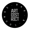 Art District Bar & Lounge