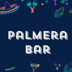 Palmera Bar