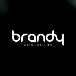 Brandy Costanera