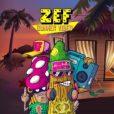 ZEF Club