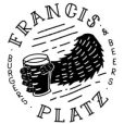 Francis Platz
