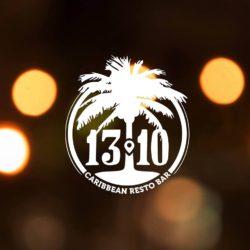 1310 Bar