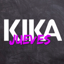 Kika Jueves