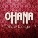 Ohana Bar