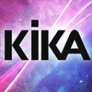 Kika Club