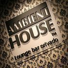 Ambient House Barrio Norte