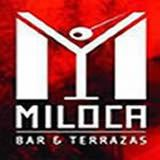 Miloca Bar