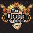 The House Music