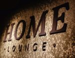Home Lounge