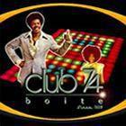 Club 74