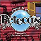 Petecos