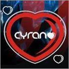 Cyrano Disco
