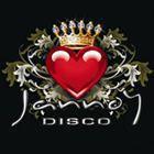 Jannoy Disco