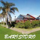 Barisidro