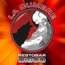 La Cumbre Disco