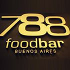 Bares en capital federal gu a oficial de bares for 788 food bar argentina